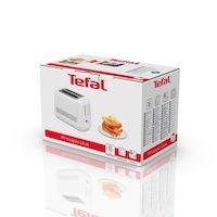 Тостер TEFAL Principio TT164130