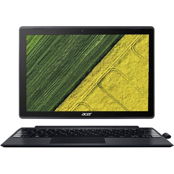 Планшет Acer Switch 3 SW312-31 64GB NT.LDREU.012