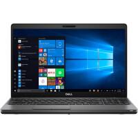 270x270-Ноутбук Dell Latitude 5500-273315446