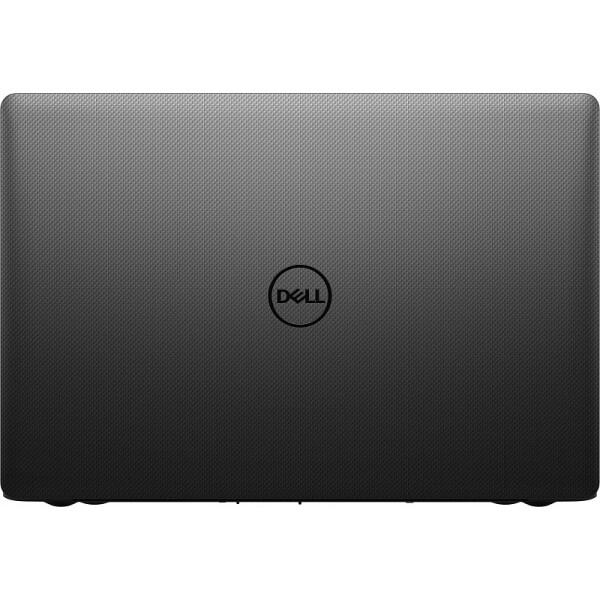 Ноутбук Dell Vostro 15 3590-275493