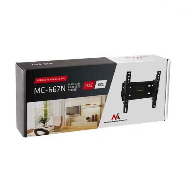 Кронштейн Maclean MC-667N