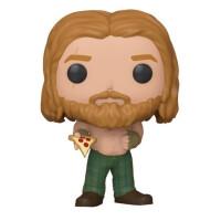 270x270-Фигурка Funko POP! Bobble: Marvel: Avengers Endgame: Thor w/Pizza Фигурка Funko POP! Bobble: Marvel: Avengers Endgame: Thor w/Pizza (45142)