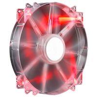 270x270-Кулер для корпуса Cooler Master MegaFlow 200 Red LED (R4-LUS-07AR-GP)