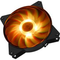 270x270-Кулер для корпуса Cooler Master MasterFan MF121L RGB R4-C1DS-12FC-R2
