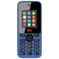 270x270-Мобильный телефон BQM-1828 One Темно-синий
