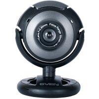 270x270-Веб-камера SVEN IC-310 (SV-0602IC310)