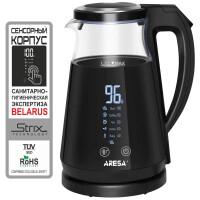 270x270-Электрочайник Aresa AR-3463