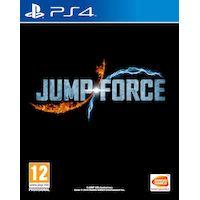 270x270-Игра Jump Force для PlayStation 4