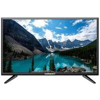 270x270-Телевизор Horizont 32LE7162D