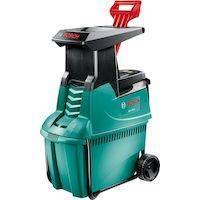 270x270-Садовый измельчитель Bosch AXT 25 D (0600803100)