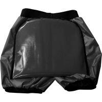 270x270-Ледянка-шорты ТЯНИ-ТОЛКАЙ Ice Shorts 1 (XS, серый)