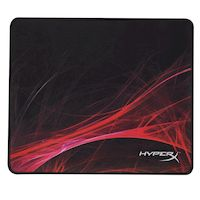 270x270-Коврик для мыши HyperX FURY S Speed Edition (medium) HX-MPFS-S-M