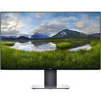 270x270-Монитор Dell UltraSharp U2719DC