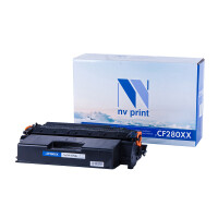 270x270-Картридж NV Print NV-CF280XX (аналог HP CF280X)
