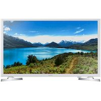 270x270-Телевизор led SAMSUNG UE32J4710AKXRU