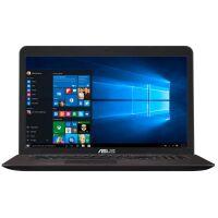 270x270-Ноутбук ASUS X756UV-TY388T