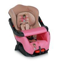 270x270-Детское автокресло LORELLI BUMPER 9-18 кг ROSE&BEIGE PRINCESS
