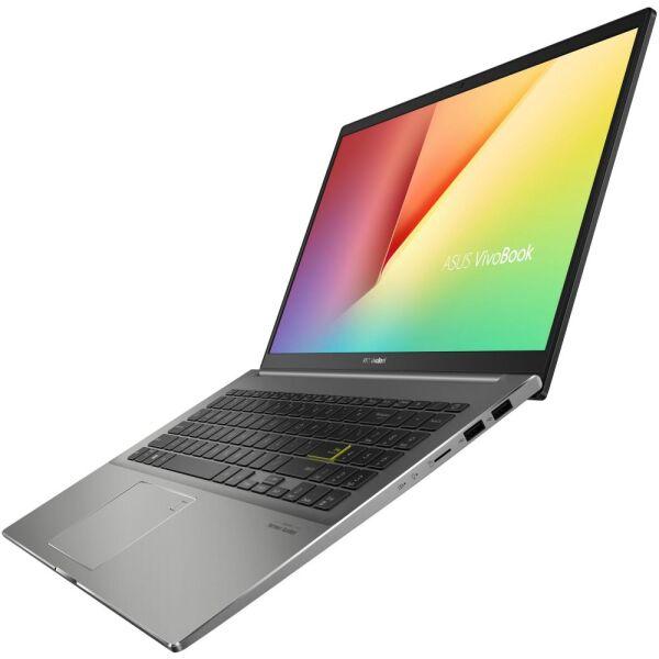 Ноутбук Asus VivoBook S15 S533FL-BQ087