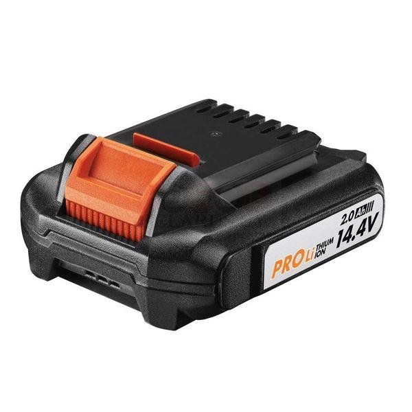 Аккумулятор AEG Powertools L1420 G3 (4932451097)