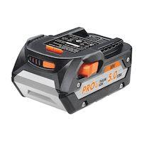 270x270-Аккумулятор AEG Powertools L850R  (4932451630)