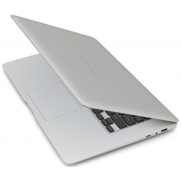 Ноутбук IRBIS NB42