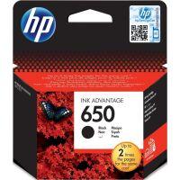 270x270-Картридж HP 650 (CZ101AE)