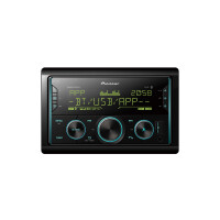 270x270-Автомагнитола PIONEER MVH-S620BT