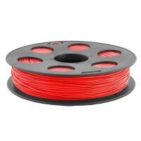 270x270-Пластик PLA для 3D печати Bestfilament 1.75 мм 500 г (красный)