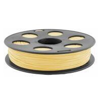 270x270-Пластик PLA для 3D печати Bestfilament 1.75 мм 500 г (кремовый)