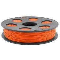 270x270-Пластик PLA для 3D печати Bestfilament 1.75 мм 500 г (оранжевый)