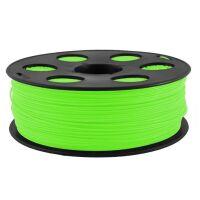 270x270-Пластик PLA для 3D печати Bestfilament 1.75 мм 1000 г (салатовый)