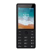 270x270-Телефон BQ-Mobile BQ-2815 Only (черный)