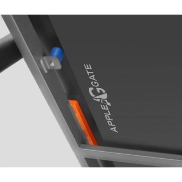 Беговая дорожка AppleGate T30 ADC