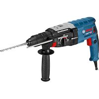 270x270-Перфоратор Bosch GBH 2-28 F Professional (0611267600)