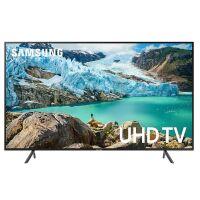 270x270-Телевизор SAMSUNG UE43RU7120UXRU