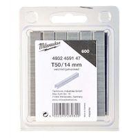 270x270-Скобы MILWAUKEE T50/14 (4932459147)