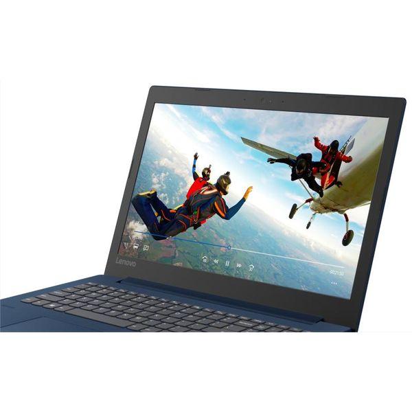 Ноутбук Lenovo IdeaPad 330-15IGM (81D100FPRU)