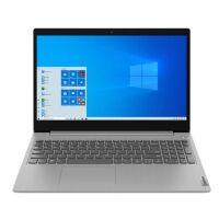 270x270-Ноутбук Lenovo IdeaPad 3 15IIL05 81WE00LHRE
