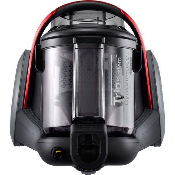 Пылесос SAMSUNG VW17H9071HR/EV