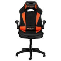270x270-Игровое кресло CANYON CND-SGCH2