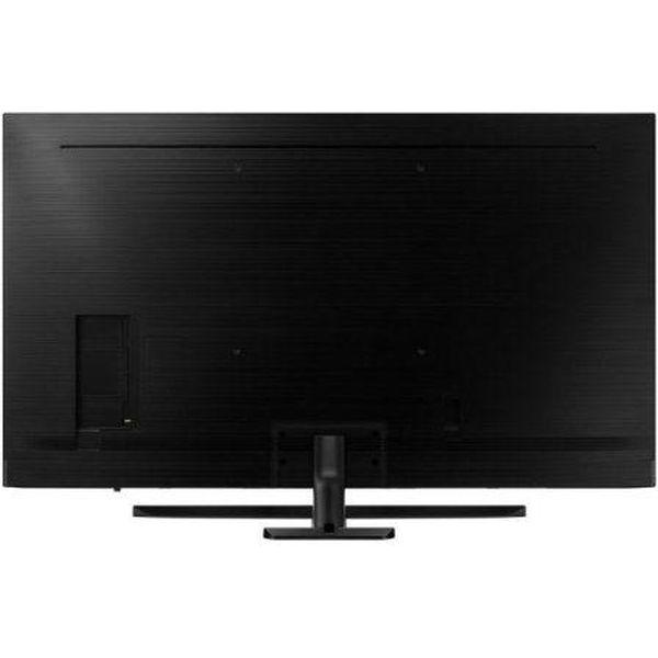 Телевизор SAMSUNG UE55NU8000UXRU
