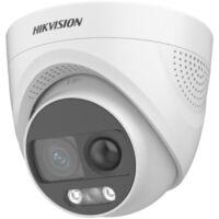 270x270-CCTV-камера Hikvision DS-2CE72D0T-PIRXF 2.8 мм