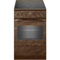 Кухонная плита GEFEST 5560-03 0054