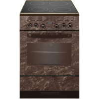 270x270-Кухонная плита GEFEST 6560-03 0054