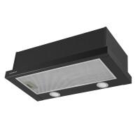 270x270-Кухонная вытяжка MAUNFELD VS Fast Glass 60 (черный)