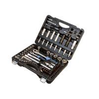 Универсальный набор инструментов FORSAGE 4941-5 PREMIUM 100 предмета