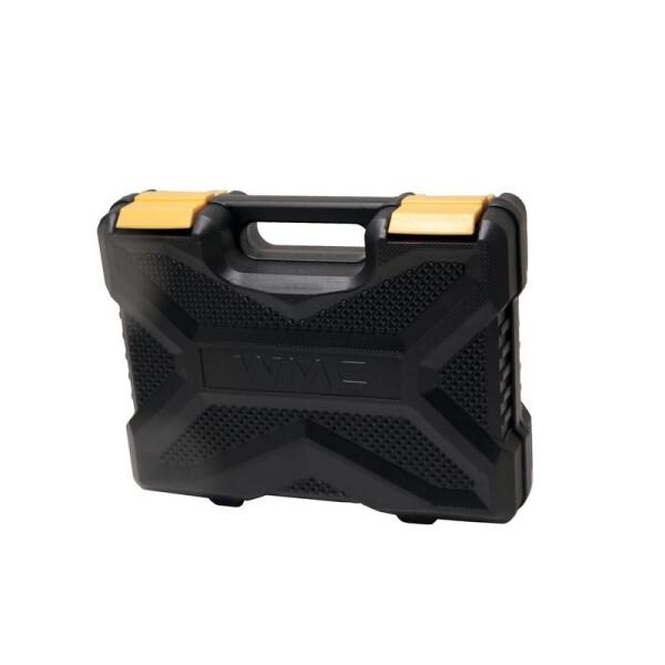 Универсальный набор инструментов WMC Tools 3061 61 предмет