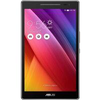 270x270-Планшет ASUS ZenPad 8.0 Z380KNL-6A030A темно-серый