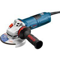 270x270-Угловая шлифмашина Bosch GWS 13-125 CI Professional (060179F002)