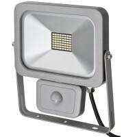 270x270-Прожектор светодиодный 30 Вт c датчиком движения Brennenstuhl 1171250332